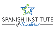 SPANISH INSTITUTE OF HONDURAS